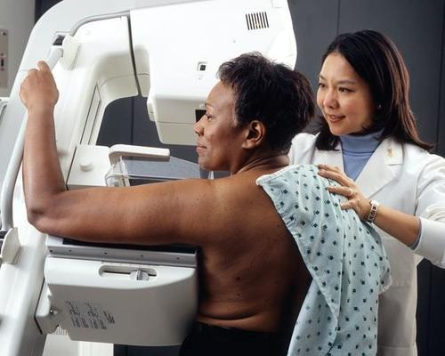Technology and Medicine: a Case Study of Antaros Medical